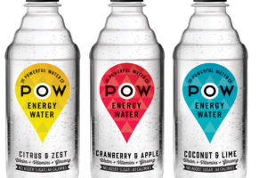 Round-Up: Packaging