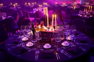 Awards recognise industry's best