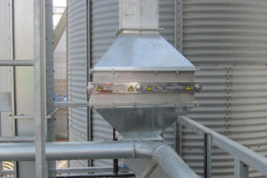 Ensuring quality of craft ale malt