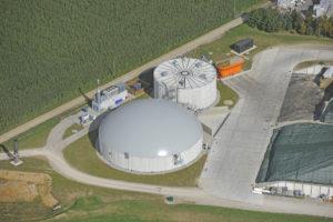 World Biogas Association launches