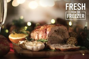 BFFF launches new digital campaign to boost frozen food growth