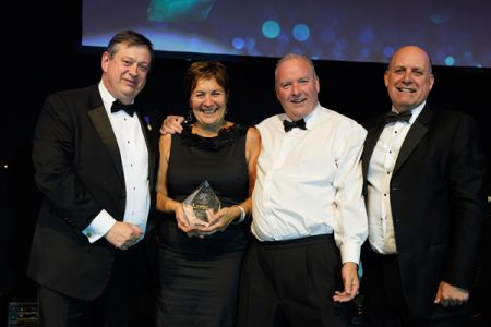 Frozen Food awards recognise pioneering products