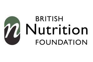 BNF's calorie concept launch