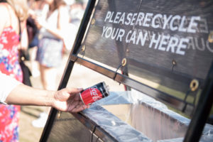 Coca-Cola reveals new sustainable packaging strategy for Great Britain