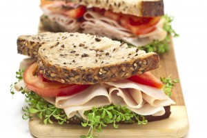 Meat the demand for natural convenience
