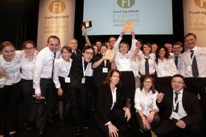 Nominations for FiE innovation awards