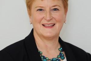 IFST President awarded OBE