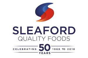 Sleaford Quality Foods makes green packaging pledge