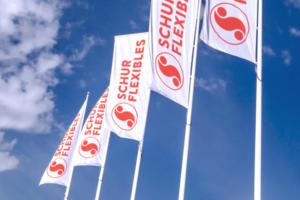 Schur Flexibles acquires premium packaging manufacturers