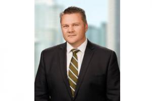 Fonterra announces interim CEO