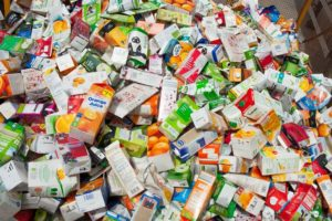 ACE UK promotes correct carton recycling labelling