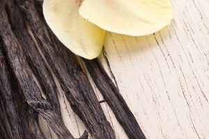 New vanilla profiles from flavour firm Bell