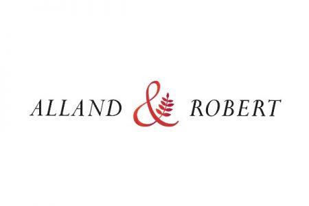 Alland & Robert attains non GMO verification