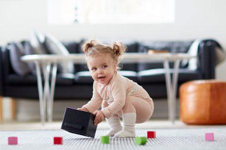 Arla obtains GRAS approval for alpha-lactalbumin in infant formula