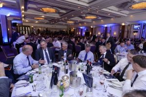 PPMA Group Industry Awards 2019: Call for Entries