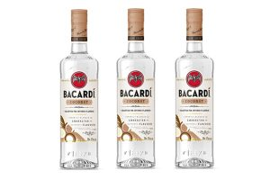 Bacardi Coconut arrives in UK