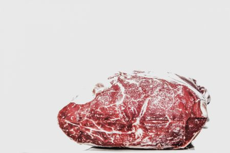 Shoppers concerned about buying meat post-Brexit, says new research