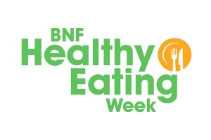 BNF Healthy Eating Week 2019 attracts over 6,000 registrations