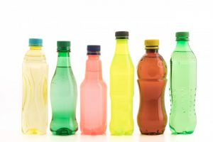 Global revenue of PET bottles to reach $25bn