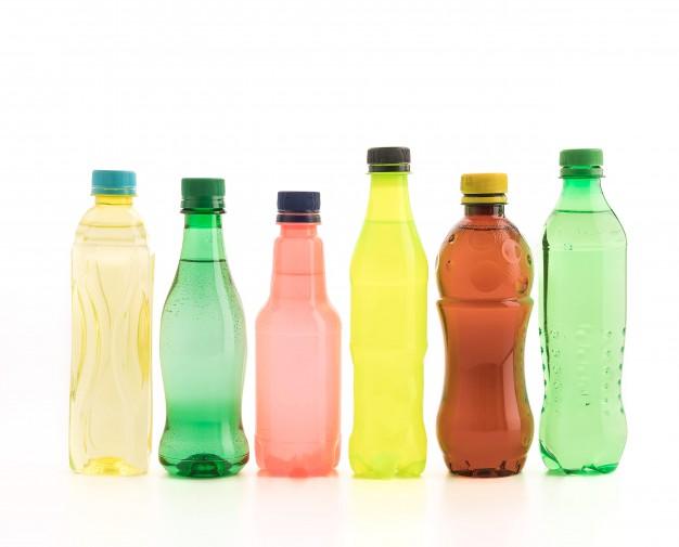 Global revenue of PET bottles to reach $25bn