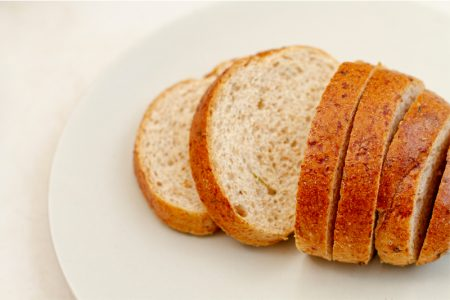 AB Enzyme solution keeps bread fresher for longer