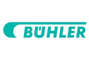 Bühler strengthens its strategic position and continues to grow