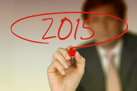 EFSA plans year ahead