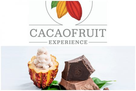 Barry Callebaut unveils next-gen category for food and drink