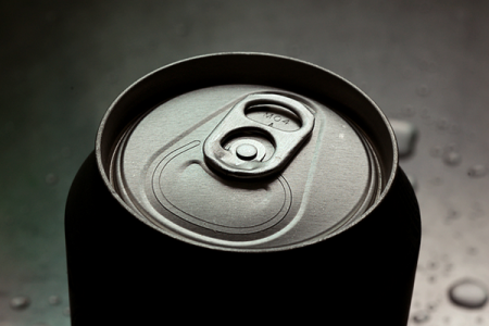 The demise of the can?