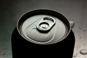 Study calls for improved aluminum beverage can recycling