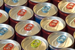 What next for soft drinks?