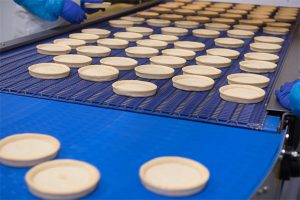 Dr. Oetker completes pizza production investment