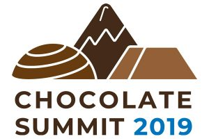 Chocolate Summit 2019 to take place in London