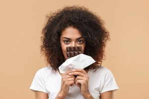 AAK launches Cobao Pure to combat chocolate bloom