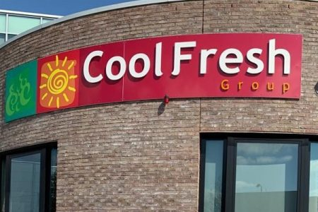 Jupiter Group acquires Cool Fresh International