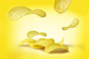 On-the-go consumers drive snack sales across Europe