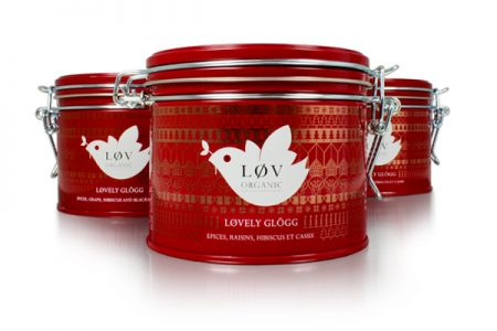 Crown explore food packaging trends