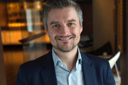 Pladis hires new chief commercial officer