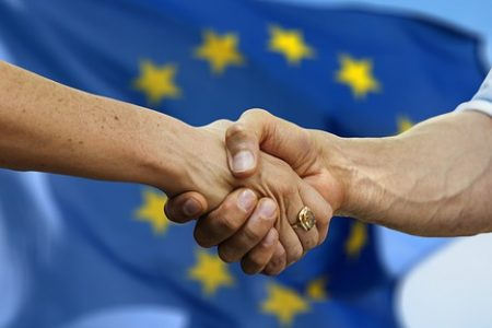 Europe leads the way for private label premiumisation