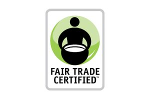 Fair Trade US launches record number of private label products
