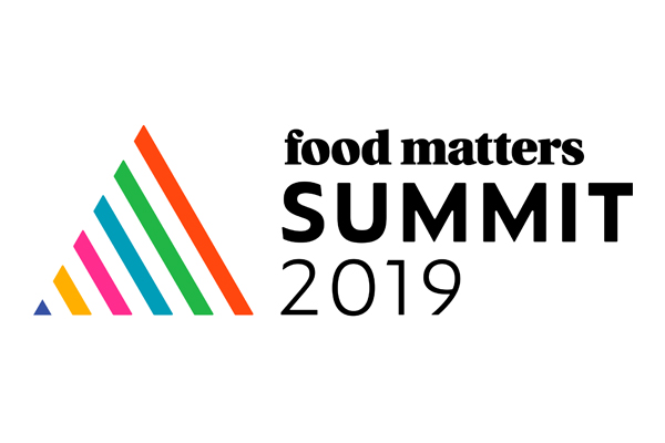 Lineup announced for Food Matters Summit