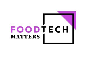 Technology and sustainability at the fore of Food Tech Matters