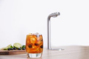 Marco Beverage Systems joins cold water market