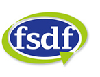 FSDF Launches Flagship Health and Safety Leadership Programme