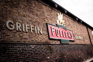 Japan's Asahi buys Fuller's for $327 million