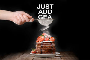 GEA to showcase its technology strengths at FiE