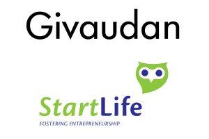 Givaudan signs partnership with foodtech incubator StartLife