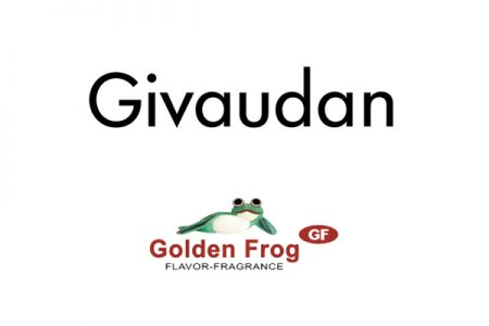 Givaudan to acquire Vietnamese Flavour Company Golden Frog