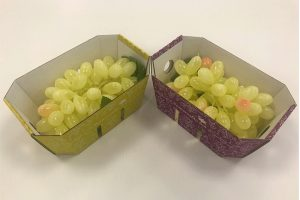 Smurfit Kappa sees rise in demand for sustainable produce packaging