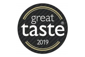Record entries for Great Taste Awards 2019